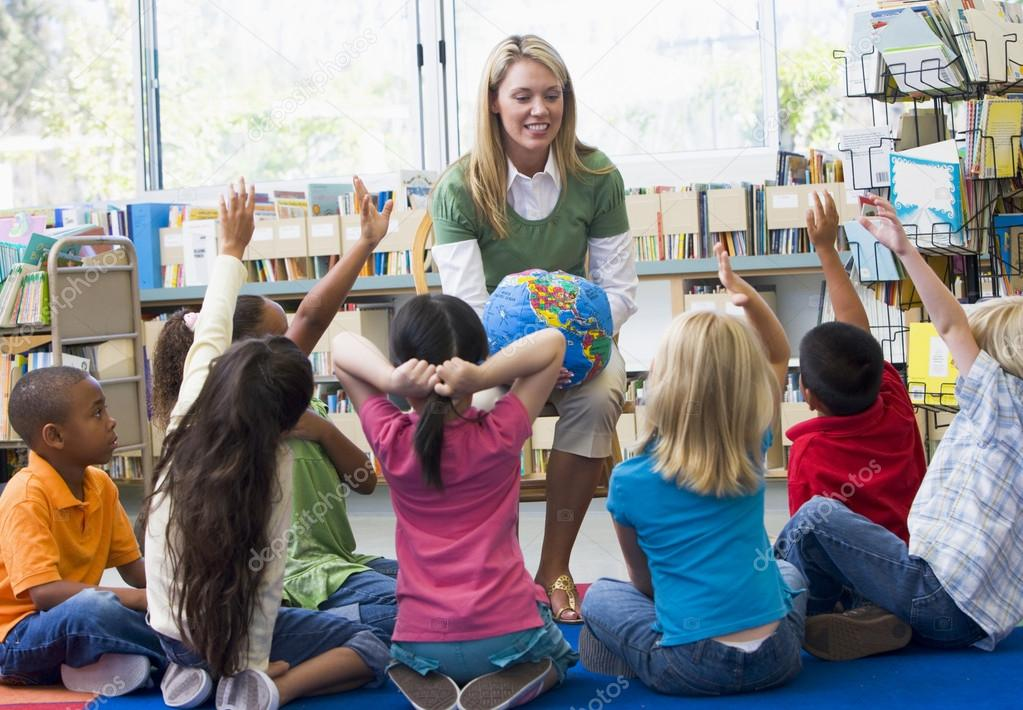 depositphotos_4759750-stock-photo-kindergarten-teacher-and-children-with