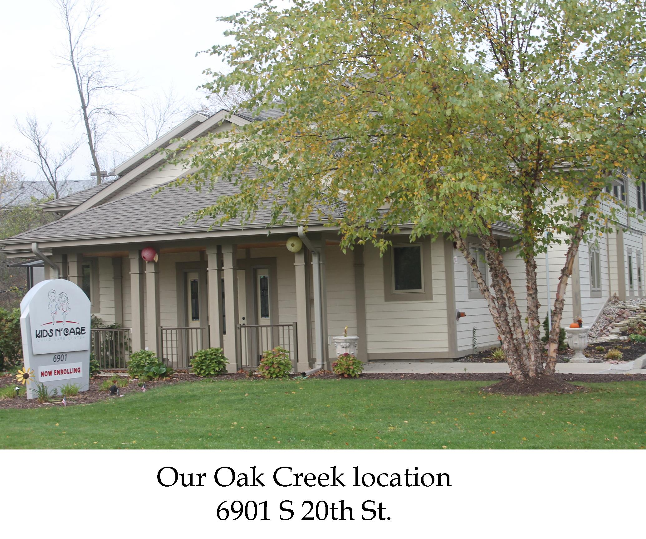 oak creek bldg copy